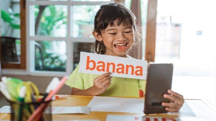 KUNCI JAWABAN Kelas 3 TEMA 6 Halaman 41 42 43 44 45 46 47 Energi dan Perubahannya Subtema 1 Buku Tematik Siswa SD MI